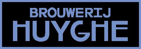 Logo brasserie Huyghe